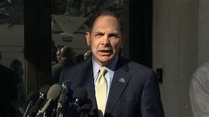 Veterans Affairs Secretary Apologizes for 'Special Forces ...