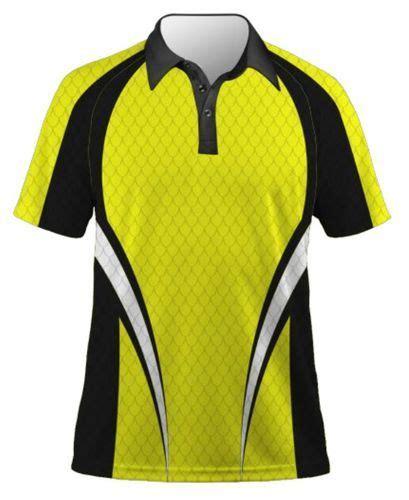 printed cricket  shirt  rs  piece