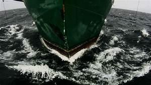 Realism trumps drama in Leviathan | Toronto Star