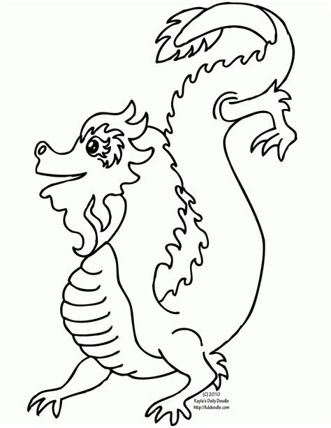 coloring pages clip art library
