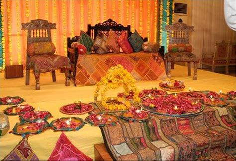 pakistani mehndi decorationsjpg  wedding ideas