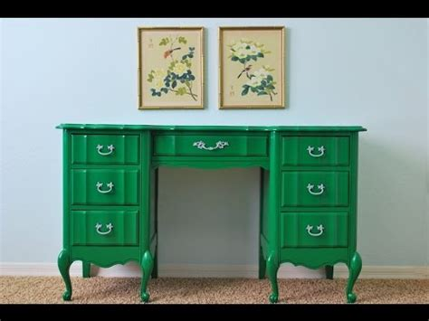 painted furniture painted furniture color ideas