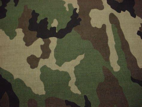 army jeromes blog