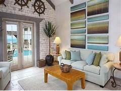 Small Beach House Decorating Ideas Advance Beach Home Decorating Ideas Beach House Decorating Ideas Woth