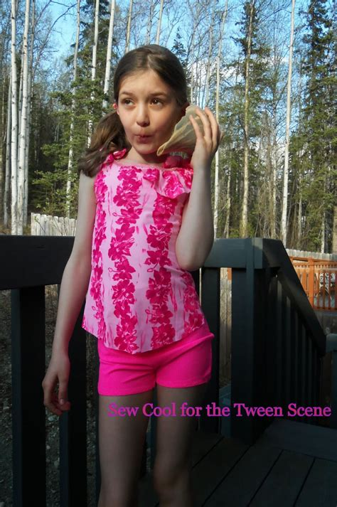 cool ls for tweens sew cool for the tween scene may 2014