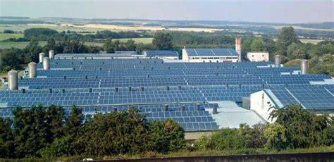 Купить солнечные электростанции в ГорноАлтайске сравнить цены на солнечные электростанции в ГорноАлтайске BLIZKO