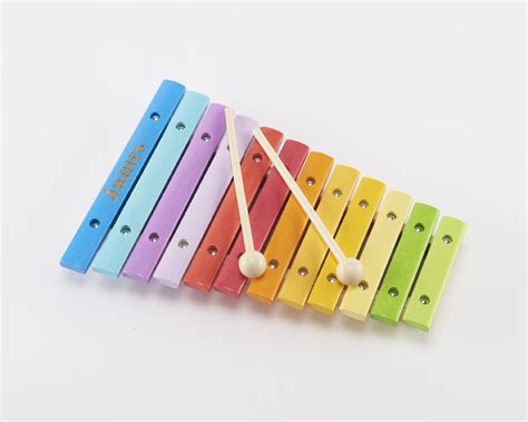 images  xylophone room pictures   home