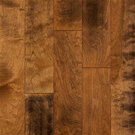 engineered flooring engineered flooring costco