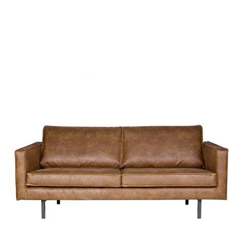 canapé 2 et 3 places cuir canape cuir 2 et 3 places idées de décoration intérieure