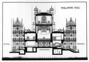 architect floor plans renaissance architecture in architecture arc 268