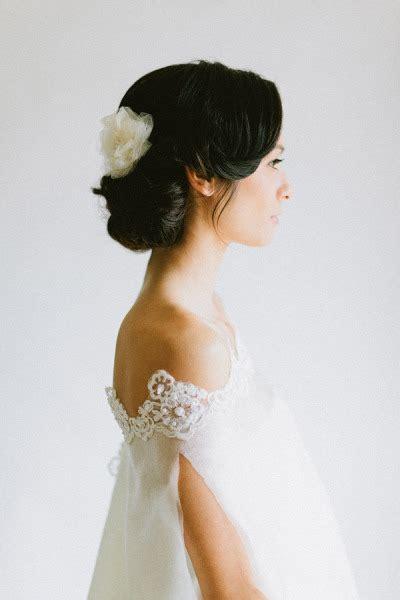 wedding hairstyle on tumblr