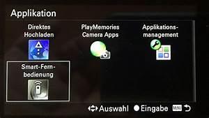 Kamera Verstecken Tipps : sony alpha 6000 tipps und tricks fotoartikel kamera fotografie und sony ~ Yasmunasinghe.com Haus und Dekorationen