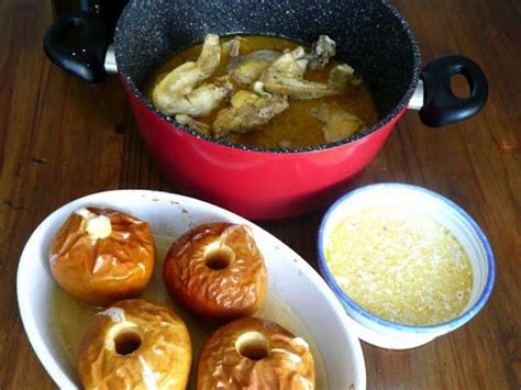 cuisine au cidre les meilleures recettes de cidre et poulet