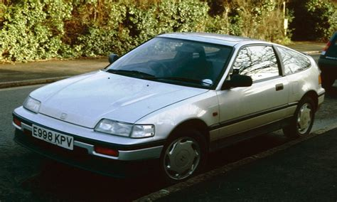 Filehonda Civic Crx 1988