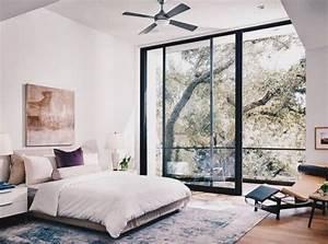 bedroom balcony designs khosrowhassanzadehcom With best bedroom with balcony interior