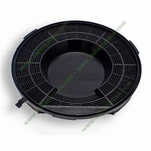 Hotte Filtre A Charbon : filtre charbon actif pour hotte 481281718525 chf289 ~ Dailycaller-alerts.com Idées de Décoration