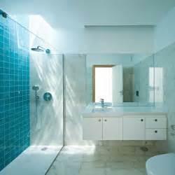 farbe fürs badezimmer 50 wunderschöne bad fliesen ideen archzine net