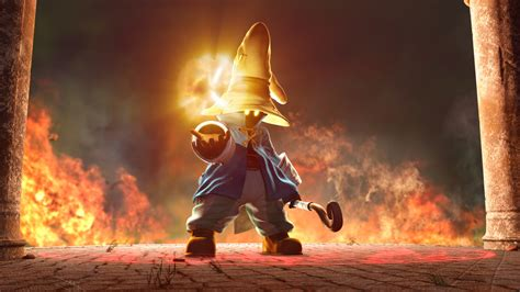 Permalink to Final Fantasy Ix Wallpaper Hd