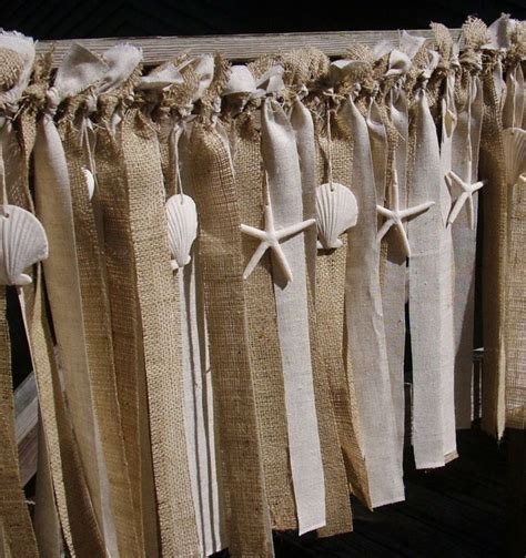 best 25 curtains ideas on cottage