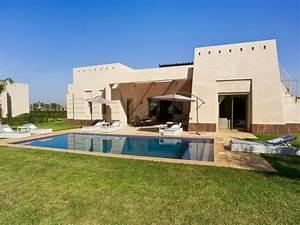 Location maison a marrakech avec piscine avie home for Delightful villa a marrakech a louer avec piscine 9 location de villa 224 marrakech villa de luxe 224 marrakech