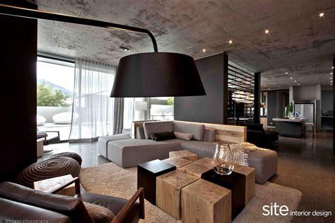 home interior design south africa aupiais house in cs bay south africa by site interior design