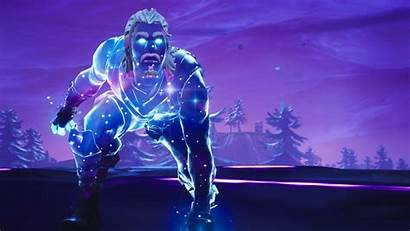 Fortnite Wallpapers Dope Background