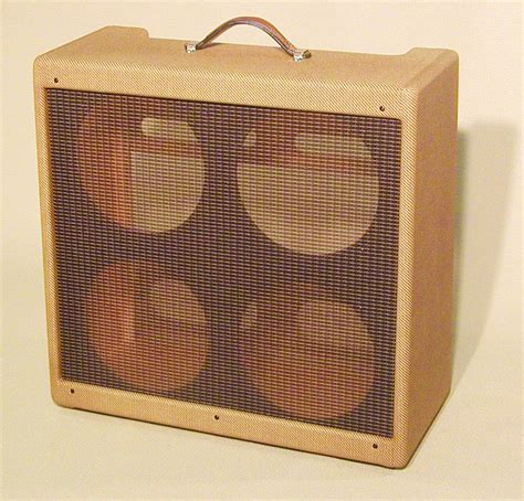 speaker cloth for cabinets speaker cloth for cabinets marshall m 1960ahw u handwired