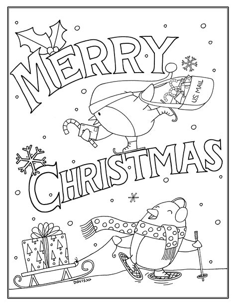 draw  rich fun step  step cartoon drawings