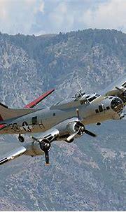 Military Photos Aluminum Overcast