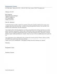 Cover Letter Template Microsoft Word Cover Letter Exle Cover Letter Templates Microsoft Word