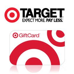 expect more pay less buy target gift cards at giftcertificates