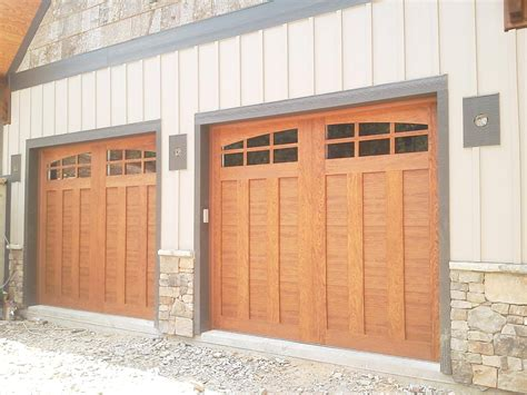 garage door specialists garage door specialists garage door specialists garage