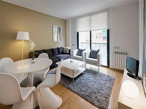 contoh desain ruang makan ruang keluarga terkini