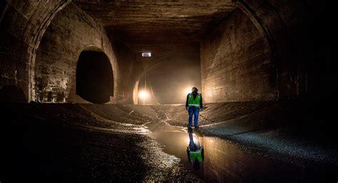 sewer  save st louis politico magazine