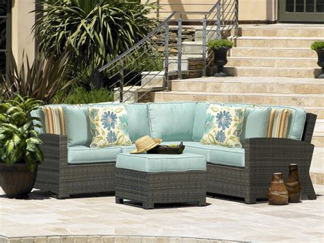 cape wicker outdoor patio furniture oasis pools