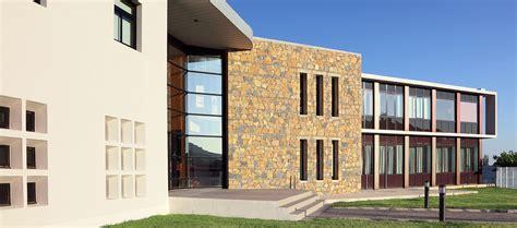 immobilier de bureaux immobilier de bureaux de l 39 agence imagine architectes