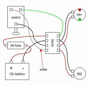 wiring free schematic shows honda cb750 sohc engine diagram With basic wire diagram