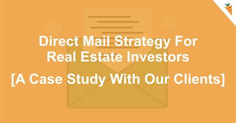 Direct Mail Strategy For Real Estate Investors [a Case. Dallas Moving Services Paper Towel Statistics. How To Avoid Shaving Bumps Dr Engel Dentist. What Does It Take To Be A Kindergarten Teacher. What Is Nuclear Medicine Technology. Ruby On Rails Freelance Dr Jeff Winternheimer. What Is 3d Printing Used For. How Much Does Business School Cost. Internet Identity Theft Plumber Grand Prairie