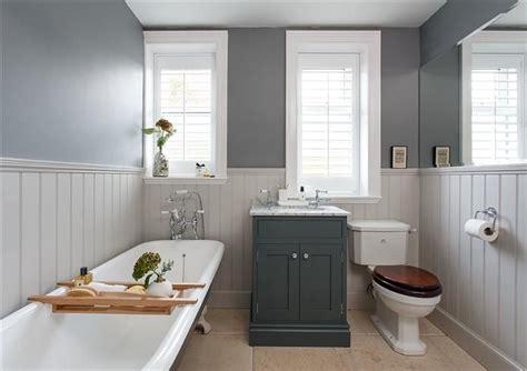 farrow and bathroom ideas an inspirational image from farrow and light grey