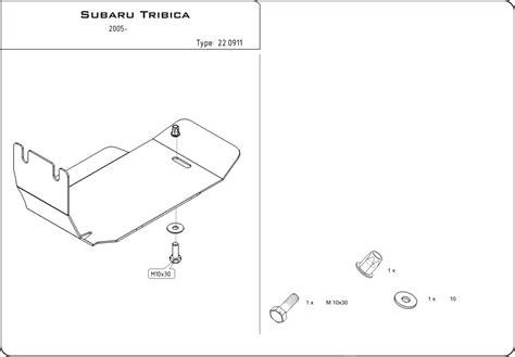 subaru cvt diagram 100 subaru cvt diagram products tagged replace