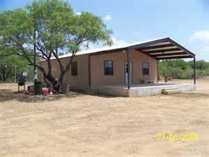 2 bedroom log cabin plans cabin lodge metal accents myideasbedroom