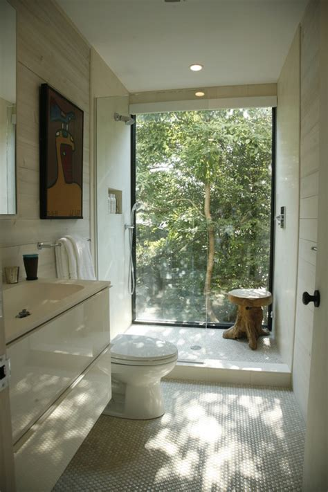bathroom bigger    pivotech