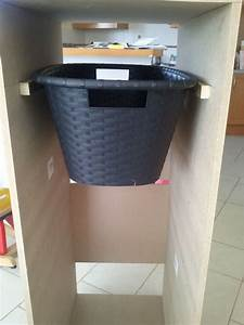 Meuble A Linge Sale : organisation buanderie recherche google buanderie pinterest ~ Melissatoandfro.com Idées de Décoration