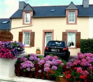 Leboncoin Bretagne Immobilier : immobilier locations de vacances ~ Medecine-chirurgie-esthetiques.com Avis de Voitures