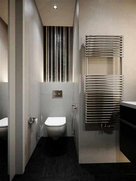nettoyer un canape toilettes suspendues pour un design pratique et élégant