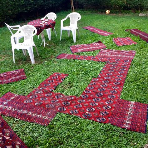 tappeti persiani verona shahmansouri tappeti persiani posts