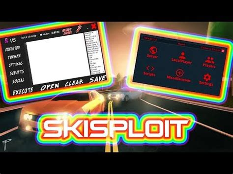 Skisploit Drone Fest Split mountain, california — it is one of california's big mountains, colorful, complex, and. drone fest