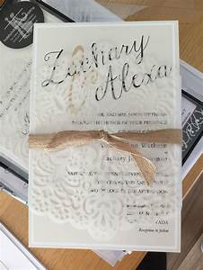 17 best ideas about hobby lobby wedding invitations on With how to print wedding invitations from hobby lobby