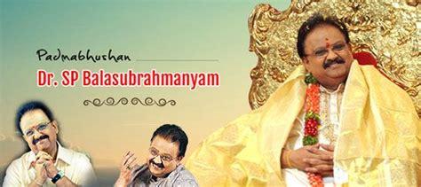 70 Best Tamil Mp3 Online Images On Pinterest