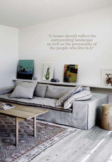 interior design grey sofa poliform airport sofa paola navone products pinterest airports sofas and floors